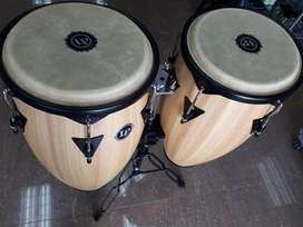 Congas Lp Natural