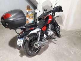 Bajaj V15 150 cc