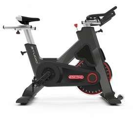 Bicicleta de Spinning Star Trac Studio 7