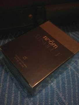 Perfume aron