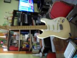 Fender Squier 1994 Korea