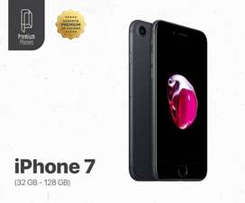 Iphone 7/6/7+/8+/X/Xr/11/11pro/11PRO Max CON GARANTIA/BARATOS/TARJETA