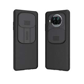 Estuche Antichoque Camshield Xiaomi Mi 10T Lite 5G