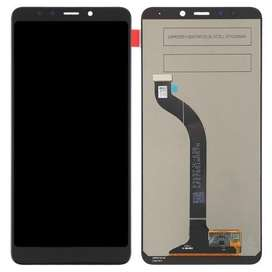 Pantalla completa Xiaomi Redmi 5
