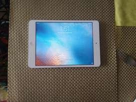iPad A1432