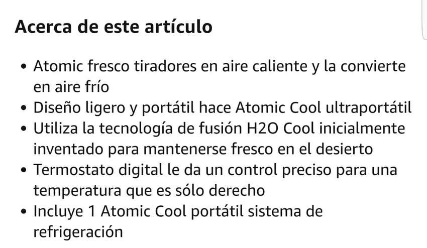 Atomic Cooler 0