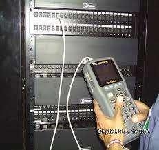 Suministro, Reparación, Instalación y Adecuación de redes Electricas