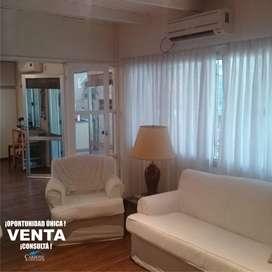 casa de ensueño en Ituzaingó Corrientes a la venta ¡¡