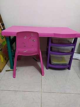 Venta escritorio