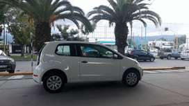 VW Up! 1.0 cc - Super económico