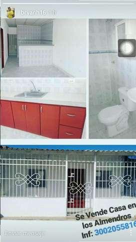 APROVECHE EXCELENTES PRECIOS Y GARANTIA, Remodelaciones Y Construcciones,en toda la costa AVALUOS