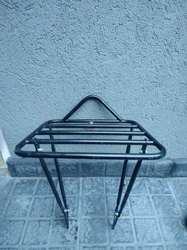 Vendo rack delantero Fad