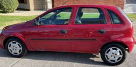 VEDO CORSA II Hatchback 20105505