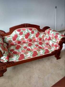 sofa isabelina.