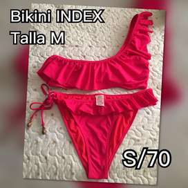 Bikini-verano