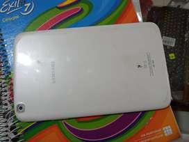 Vendo tablet tab3