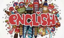 Aprende Inglés, con Andrés!