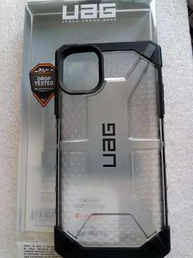 UAG Monarch Antishocks UAG Apple iPhone 11, Pro, Pro Max.