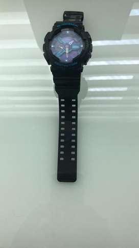 Relojes casio - tissot - technomarine