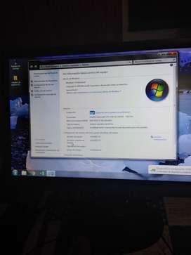 Cambio O Vendo PC