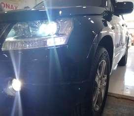 Cree led autos
