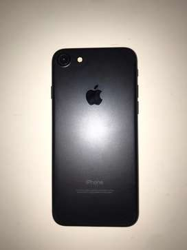 Backover iphone 7