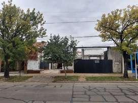 Casa en Venta (Terreno 15x40 - 600 M2)