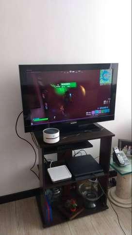Mueble Usado para TV