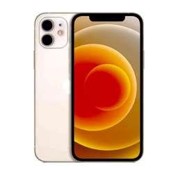 Iphone 12 64 Gb Blanco