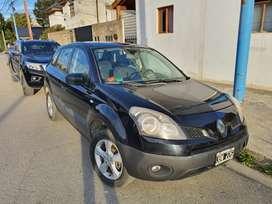 Vendo Renault Koleos 2010