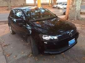 VW Gol Trend 2015 (3 P)