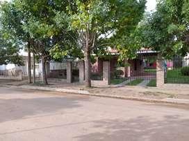Casa y departamento en Traslasierras Villa Cura Brochero