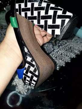 Sevende zapatos abuen precio talla 36