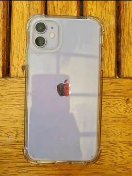 Iphone 11. V