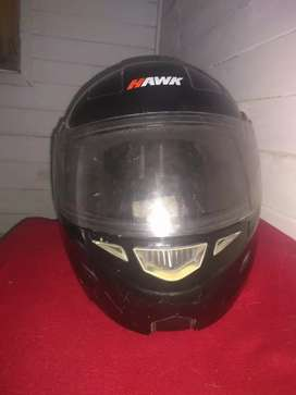 "CASCO ""HAWK"""