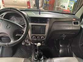 minivan dfsk