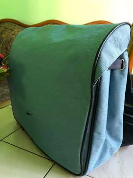 Nike Morral Impecable