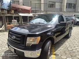 Ford f150 de oportunidad