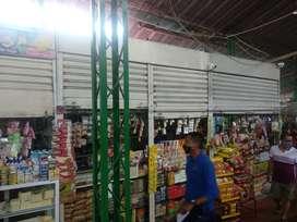 Se vende local en Plaza villabel Cod-90013