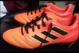 Guayos marca Adidas