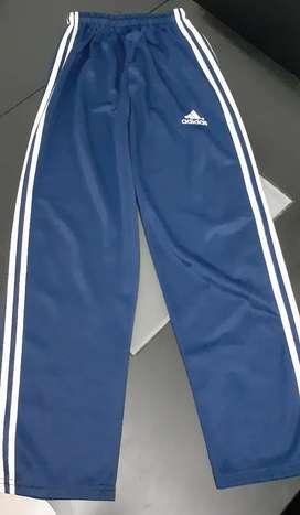 Pantalón acetato niño talle 14 impecable