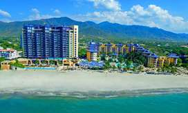 Semana Santa En Zuana Resort Santa Marta 2021