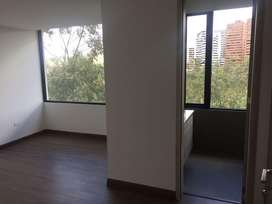 Venta Departamento 2 Dormitorios, Bellavista / Batan