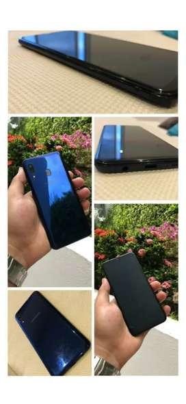 Samsung A20 32g