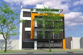 BOMBAL SUR Venta Departamento 1 Dorm. FINANCIACION