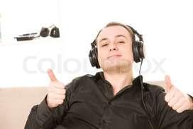 Música digital en Alta Resolución. (FLAC)