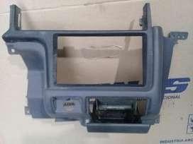 Panel De Instrumentos Con Cenicero Toyota Hilux