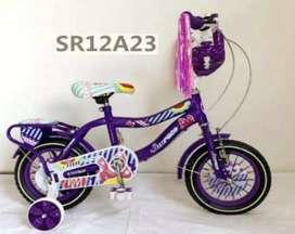 Bicicletas de venta