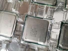 Procesadores xeon e5420