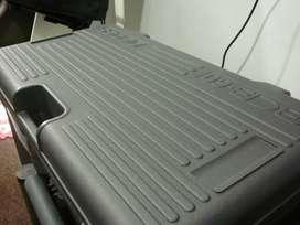 Pedal Board BOSS BCB-60